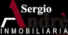 Inmobiliaria Sergio Andre