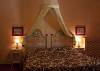 Via D'Ormicello 53, 50053 Empoli, Residence I Massini