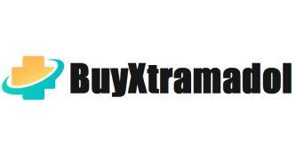 buyxtramadol