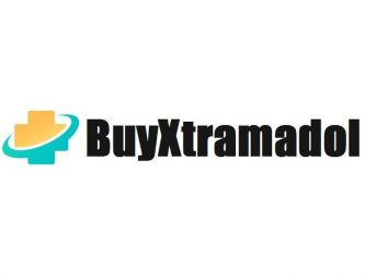 buyxtramadol Health, Shop