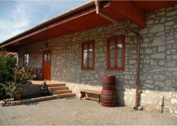 Wohnung Tállya, Pintes Vendégház