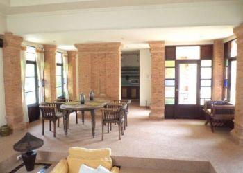 66, 50130 San Kamphaeng, Paradise Villa