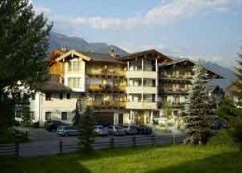 Hotel Bramberg am Wildkogel, Wennserstrasse 92, Smaragdhotel Tauernblick
