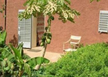 Pensjonat Sévaré, Rue : 83 Porte : 243, Chambres d'Hotes I Dansse