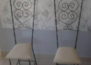 Hotel Janki, Al.Krakowska 39, Go?ciniec Margo