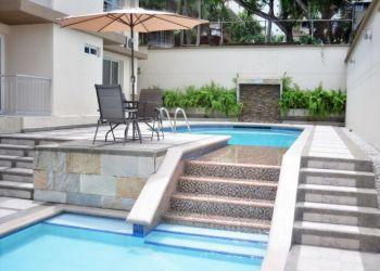 Hotel Panama City, 49 Street, EI Cangrejo,, Hotel Las Huacas