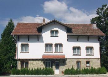 Hotel Gabrovo, Popovtsi village, Nezabravka Hotel