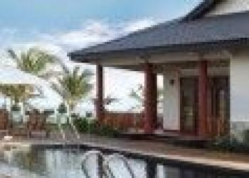 Wohnung Làng Ông, Duong Yen Ninh - TT Khanh Hai - Ninh Hai - Ninh Thuan, Aniise Villa Resort 4*