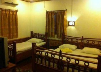 Hotel Luang Prabang, Ban Aphay 57/4 Phomathath Road, Villa Aphay