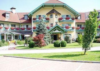 Kirchbergstr. 1, 5301 Eugendorf, Drei Eichen, Landhotel-Gasthof
