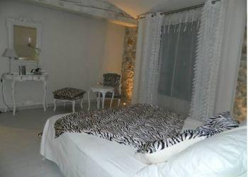 Wohnung Fraissé-des-Corbières, 8 bis Avenue des Corbieres, Au Paradis Cathare