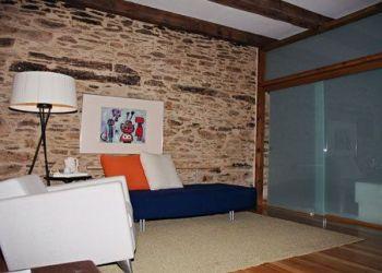 Albergo Puebla de Sanabria, Rua, 16, Hotel Posada Real La Carteria****