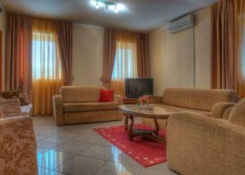 Ulica Slobode b.b, 85315 Sveti Stefan, Apartments Vukši?