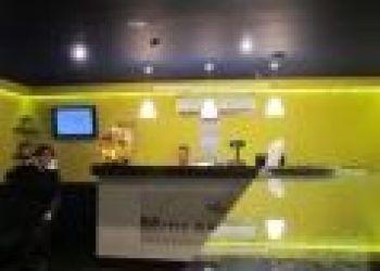 Hotel Klyaz'ma, Sq-l Klyazma, Midland Sheremetyevo 3*