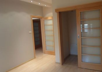 3 bedroom apartment Wroclaw, Sezamkowa 26, 3 bedroom apartment for rent