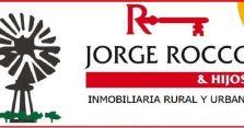Inmobiliaria Jorge Rocco e Hijos