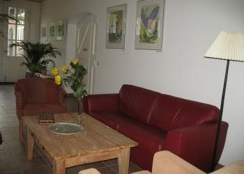 Privatunterkunft/Zimmer frei Elsendorp, Elsendorpseweg 72- 74, Gasthoeve de Dompt
