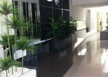 Wohnung Lima, Calle Manco Capac 165 Dpto. 502, Bajada Balta Apartment In Miraflores