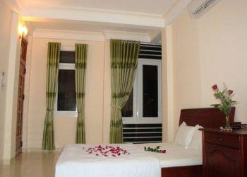 Hotel Nha Trang, Seaside 2 Hotel