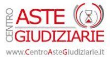 CENTRO ASTE GIUDIZIARIE ROMA