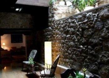 Cenera, 76, 33615 Cenera, Hotel Palacio de Arriba