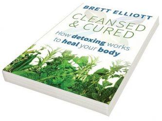 Ultimate Herbal Health Ltd