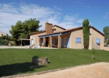 Chemin du Figuerolle, 13700 Marignane, Holiday Home Entre Aix Marseille Et La Mer...