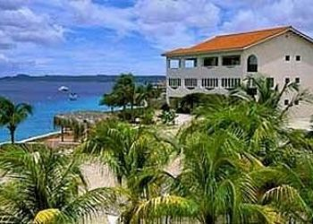 Apartamento Kralendijk, Kaya Gob N Debrot 79,, Apartment Sand Dollar Condominium Resort***
