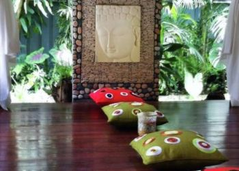 Hotel Port Moresby, Lot 7-section 39 Ilimo Ave, Raintree Lodge