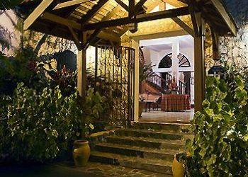 Hotel Le Gosier, Montauban, Hotel MGallery Auberge de la Vieille Tour Guadeloupe****