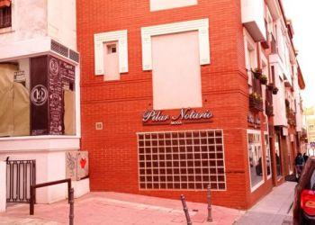 Negozio/Attività Guadalajara, Condesa de la vega del pozo, 5. 19001, Guadalajara, Negozio/Attività in vendita