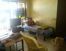 Kanjurmarg east, Maharashtra, Mustaq: I have a room - ID3