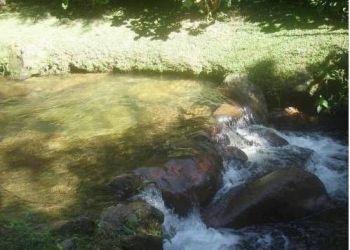 Vale das Cruzes, 27553-000 Mauá, Chácara Pacheco Casa E Chalé