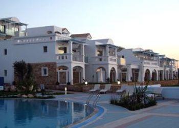 Lachania Beach, South Rhodes, 85109 Rhodes, Hotel Atrium Prestige Thalasso Spa & Villas*****