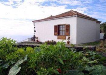 Hotel Fuencaliente, Pista Somadero, 2, Rustic House Rincón de Mercedes
