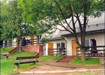 Wohnung Zawoja, Zawoja 248, Rafako