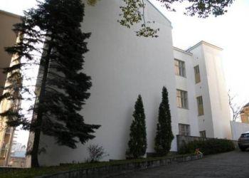 Wohnung Turku, Uudenmaankatu 13, Forenom Kivilinna