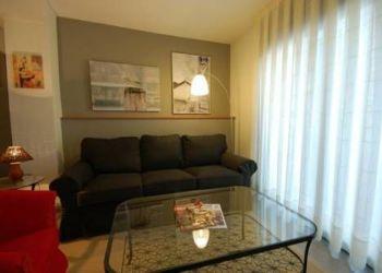 San Pedro, 08810 Sant Pere de Ribes, Sitges Apartment