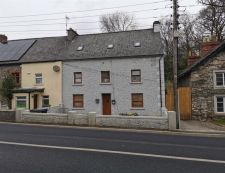 Carlow, House for sale - ID2