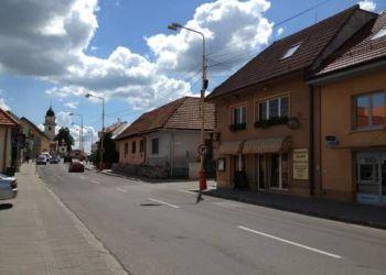 Wohnung Bojnice, Sladkovicova 15, Asso Penzion