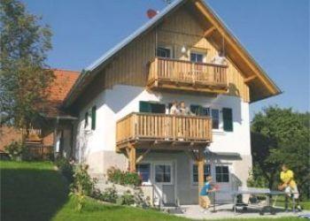 Siegersdorf 8, 8222 Siegersdorf, Ferienwohnungen Haas