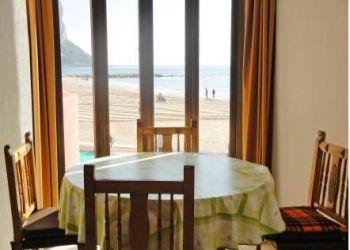 Wohnung Calpe, Apartment Oceanic Calpe