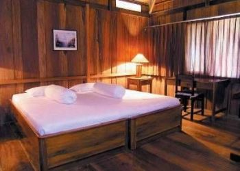 Kakaskasen II, Tomohon Tomohon, Gardenia Country Inn