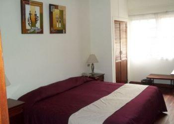 Hôtel San Jose, Ave 9, Calle 15,, Hotel Rincon de San Jose***