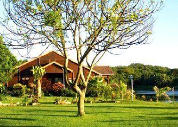 Hotel Richards Bay, Cnr. Krewelkring & Hibberd Drive, Protea Hotel Imvubu Lodge