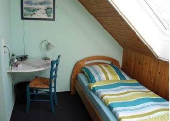 Oberhaverbeck 8, 29646 Bispingen, Pension 'das Kleine Landhaus'