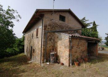 Casa ORVIETO, Casa in vendita