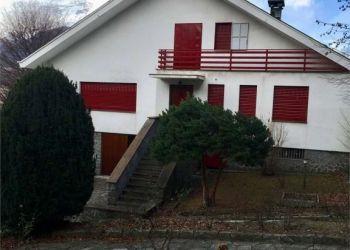 Villa/Maison de luxe Chiomonte, Villa/Maison de luxe vente