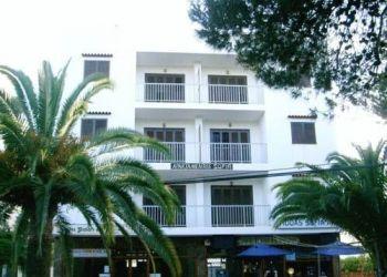 Hotel La Savina, Playa Es Cana, s/n, Sofia