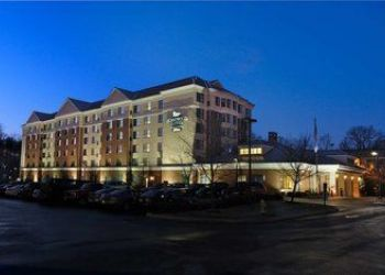 640 South College Ave, Delaware, Homewood Suites by Hilton Wilmington S
